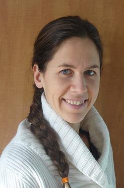 Stephanie-Gaudreau-massotherapeute-anjou